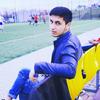 Мухаммед, 30, г.Екатеринбург