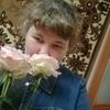 Mariya, 29, Knyaginino