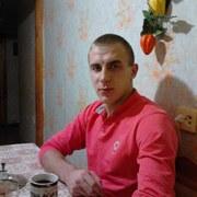 Дмитрий 32 Оренбург