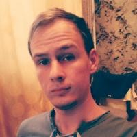 Syancho, 27 лет, Козерог, Москва