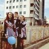 Evgeniy, 24, Nadym