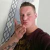 Alex, 36, г.Дортмунд