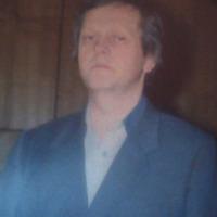 владимир, 69 лет, Овен, Москва