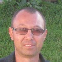 RINAT, 46 лет, Овен, Астрахань