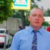 Дмитрий, 43, г.Великий Новгород (Новгород)