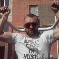 Даниил, 35 лет, Лев, Ростов-на-Дону