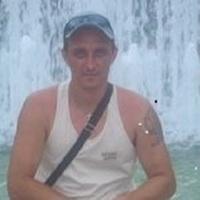 ВалерА, 43 года, Стрелец, Луховицы
