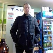 Роман 40 Киров