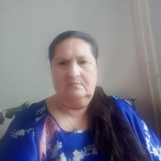 Татьяна 67 лет (Стрелец) Березники
