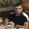 Роберт, 37, г.Ростов-на-Дону