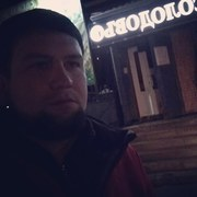 Тимка 25 Ростов-на-Дону