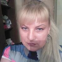 Полина, 43 года, Стрелец, Ростов-на-Дону