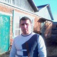 Vanya, 34 года, Козерог, Москва