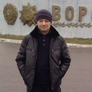 Анатолий 51 Воронеж