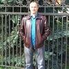 Vyacheslav, 41, Asekeyevo
