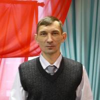 Андрей, 48 лет, Лев, Дмитров