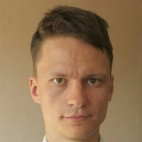 Илья, 42 года, Телец, Красноярск