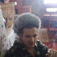 руслан, 28 лет, Лев, Бийск