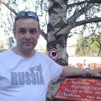 Олег, 49 лет, Лев, Екатеринбург