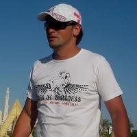 Андрей, 44 года, Козерог, Сосновый Бор