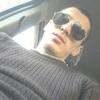J A F A R, 30, г.Ташкент