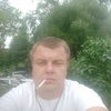 maks, 30, Yekaterinburg