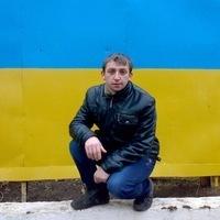 Николай, 38 лет, Скорпион, Киев