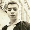 Роман, 18, г.Самбор