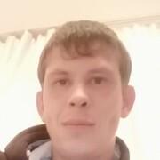 Андрей Светлаков 29 Юрла