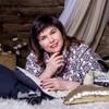 Наталия, 50, г.Кострома