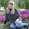 Елена Воднева (Аралки, 48, г.Старый Оскол