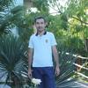 Акмалжон, 31, г.Андижан
