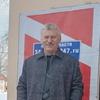 Фёдор, 61, г.Пикалёво