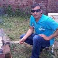Сергей, 42 года, Скорпион, Васильковка
