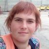 Альона, 27, г.Волочиск