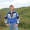 Viktor Pryanov, 34, Yeisk