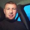 Костя, 36, г.Энгельс