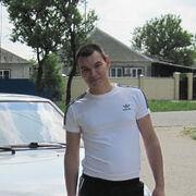 Андрей 35 Крымск