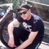 Саша, 27, г.Темиртау