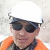 Жанкелді Махтин, 41, г.Астана