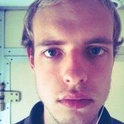 Олег, 27