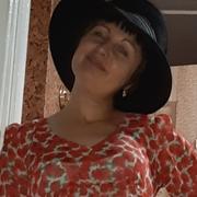 Наталья 43 Абакан
