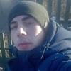 мишка, 19, г.Коростышев
