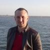 Александр, 34, г.Курахово