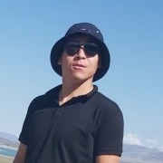 Мнс 30 Бишкек