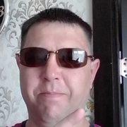Начать знакомство с пользователем Николай 30 лет (Телец) в Лесозаводске
