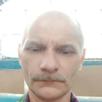 Григорий Стадник, 53 года, Весы, Лесосибирск