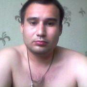 Сергей 32 года (Телец) Верховье