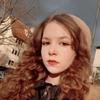 Angela, 16, г.Киев