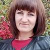 Lyubov, 34, Cherkessk